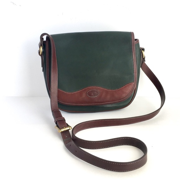 a538806da262f Vintage Orvis Crossbody Purse Leather Unisex Bag.  M_5b5be95b4cdc30581bb8d3ac. Other Bags ...